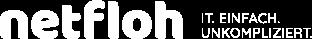 netfloh Logo