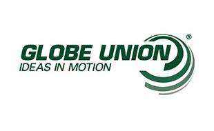 globe-union-logo