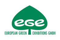 logo_ege