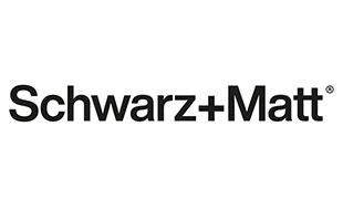 schwarz-matt-logo
